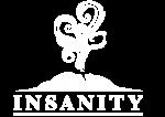Insanity Brand